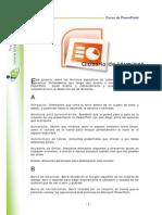glosario de terminos POWER POINT.pdf