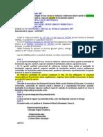 Ordin Contract Univ.sc Postlic.