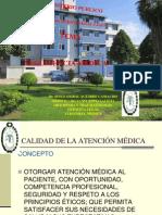 Ponencia -Responsabilidad Medica i