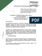 Econ.b.int.f 1375 2012 Cr Archivo.may