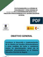 Presentacion Sed-Aecid 11