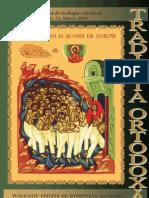 Patericul Romanesc Pdf