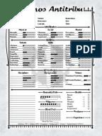 call of cthulhu rpg pdf 6th edition