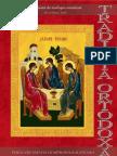 Traditia Ortodoxa 24 iunie 2009