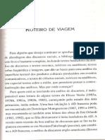 livro_discurso0003