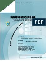 Efectos Adversos de Las Drogas en El Embarazo.farmacologia