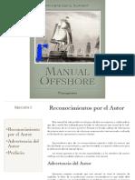 Manual Offshore Panama