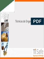 Engenharia Social TI
