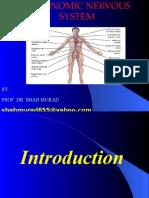 Autonomic Nervous System.ppt 1