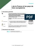 les_frontieres_de_la_france_et_les_pays_de_lunion_europeenne (séquence éduclic)