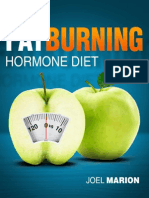 1 Fat Burning Hormone Diet N81441(1)