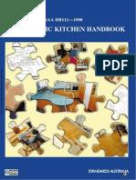 hb111 manual