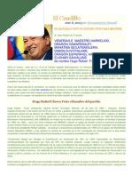 08 03 03 La Muerte de Chavez y Las Guerras Biologicas 06-03-13