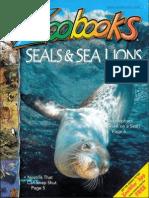 sealszoobook