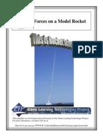 Forces.model.rocket