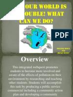 pollution turboquest 2