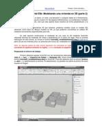 Tutorialacad3D 03 Modelado b