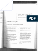 eu tests VERBAL.pdf