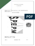Boletin N9