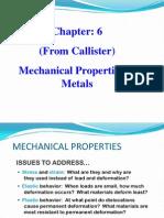 Mech.properties