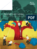 Beyond Cost Cutting Aug 2013 Tcm80-141385
