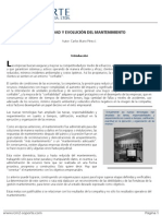 RCM Articulo Confiabilidad Evolucion Abr 18 2011