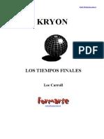KRYON_1