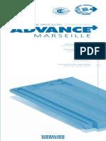 Um10.PDF.guiaadvmarseille