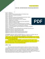 NADADraftRevisedOdometerRegs(No Appendicies) (2)