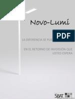 Novo-Lumi catalogo.pdf