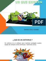 ANTIVIRUS QUE EXISTEN.pdf