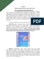 Situs Makalah_ Gerakan Gereja 2005-2020 -(2)
