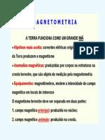 Curso+de+Magnetometria
