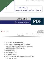 leccion3.farmacocinetica