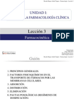 leccion3.farmacocinetica