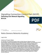 SCCP Slide
