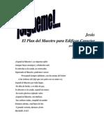 parte_dos