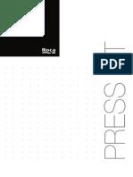 52770-rocapresskit.pdf