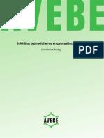 Inleiding Zetmeelchemie en Zetmeeltechnologie _ Docentenhandleiding_1