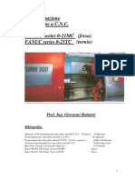 OkDispense CNC