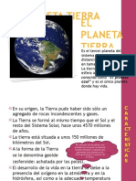 Diapositivas Del Planeta iiespec