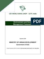 ESMF-REPORT.pdf