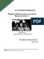 Ejercicios Macro I_2003_BGC.pdf
