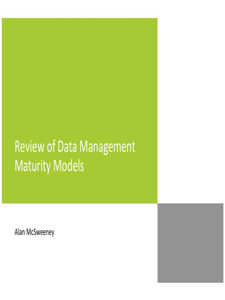 database management review Database management systems solutions manual third edition raghu ramakrishnan university of wisconsin madison, wi, usa johannes gehrke cornell university ithaca, ny, usa jeff derstadt, scott selikoff, and lin zhu cornell university ithaca, ny, usa contents preface iii.