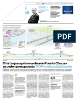 Puente Canal Chacao.pdf