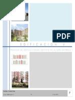 EDIFICACION EDIFICIO.pdf