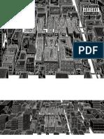 Digital Booklet - Neighborhoods (Deluxe Version)