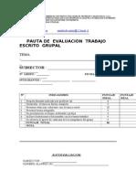 200512102258180.PAUTAS evaluativas