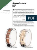 cajas craviotto moderndrummer.pdf