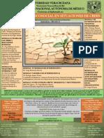 Diplomado intervención en situaciones de emergencias y crisis